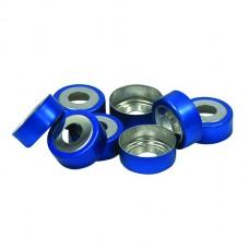20 mm Magnetic Ring Crimp Cap (100/pk)