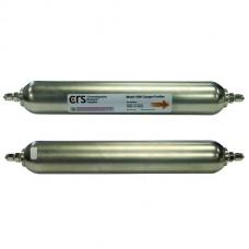 Model 1000 O2 Filter