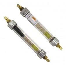 ZPure Glass H2O/HC Filter