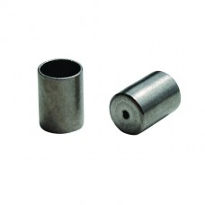 Cup Ferrule for ThermoFinnigan 0.38 mm ID (M4 nut)(10/pk)