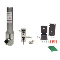 Bẫy lọc khí Advanced Filter System II - Complete Kit