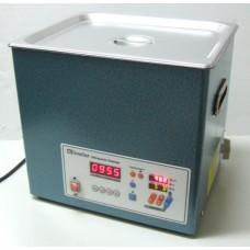 Bể rung siêu âm Ultrasonic
