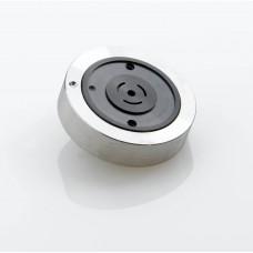 Shimadzu Rotor Seal