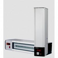 Bộ điều nhiệt cho cột HPLC
